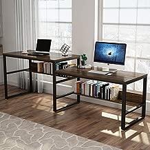 Best 4 person workstation desk Reviews