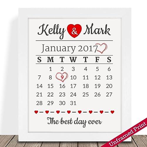 Ruby Wedding Gift Ideas For Husband: Ruby Wedding Gifts For Husband: Amazon.co.uk