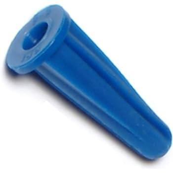 Hard-to-Find Fastener 014973439675 Socket Cap Screws Piece-10 Midwest Fastener Corp 8mm-1.00 x 40mm