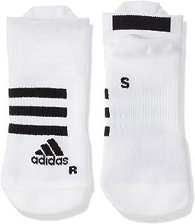 adidas, Tennis Id Liner EU 40-42