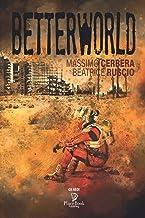Betterworld: 11