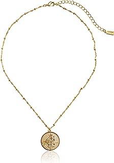 jewelry by poppy
