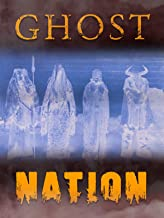 Best real ghost documentary film Reviews