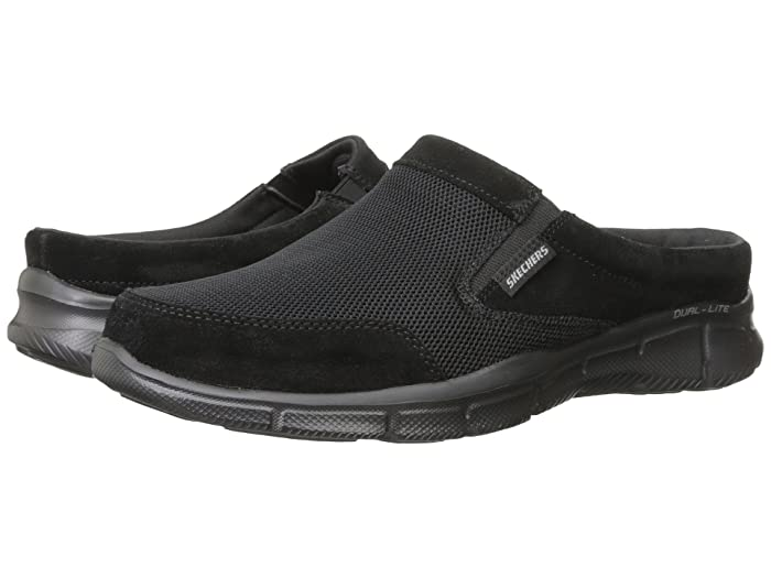 skechers mules sale