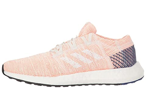 White Grey adidas FourCarbon Trace Running LGH PureBOOST Five Grey Grey Solid Element InkWhite MaroonCloud White Carbon Mystery Two Grey Black PUxPWr4