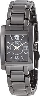 ESQ Movado Women's 07101386 Venture Watch