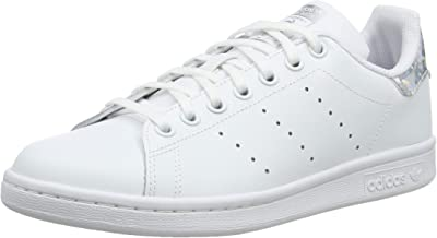 la meilleure attitude 5aaf3 08421 Amazon.fr : stan smith femme