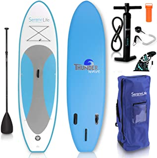 Used Paddle Boards >> Amazon Com Used Stand Up Paddleboards Stand Up Paddleboarding