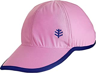 Best hat is to head as shoe is to Reviews