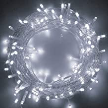 Best christmas tree string lights led Reviews