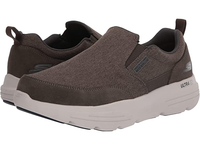 most comfortable shoes for seniors