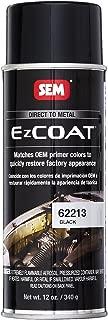 Best ez coat paint Reviews