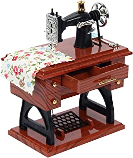 Amazon.es: maquina de coser - Accesorios decorativos / Decoración ...