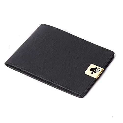 92944a1a70 Slim Wallet: Buy Slim Wallet Online at Best Prices in India - Amazon.in