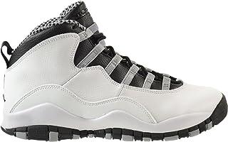 d5c99bb94b71 Amazon.com  jordan retro 4 - Fashion Sneakers   Shoes  Clothing ...