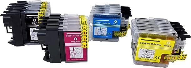 10/X CAMBIO pigro Sacchetti per aspirapolvere per Miele HS12//MIELE HS 12