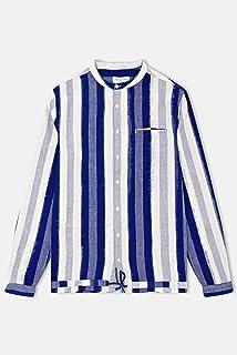 YMC Beach Shirt