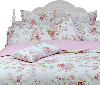 country girl bedding