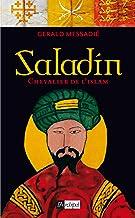 Livres Saladin PDF