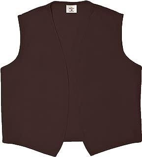 Best pioneer men's clothing Reviews