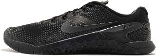 Nike Metcon 4, Scarpe Running Uomo