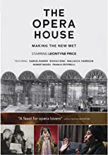 Best house of opera dvd Reviews