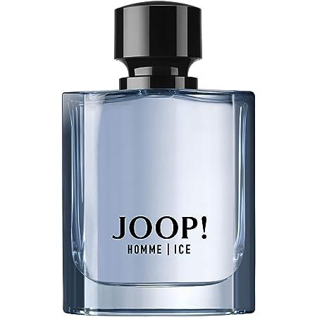 Joop Homme Ice Eau De Toilette Spray By Joop! - 4 oz