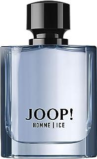 Joop Ice Eau de Toilette Spray for Men, 120 ml