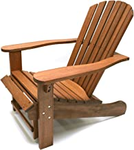 adirondack chairs wood