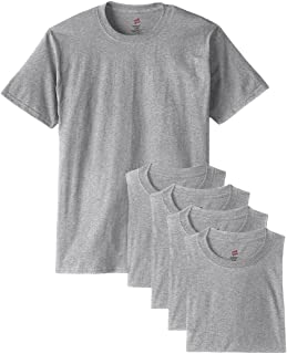 grey supreme shirt