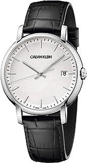 Calvin Klein Dress Watch K9H211C6