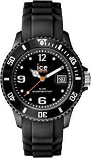 ICE-Watch – Montre Mixte – Bracelet