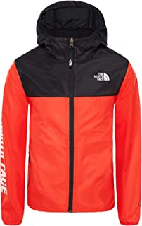 f70d78b89 Amazon.fr : The North Face - Manteaux et blousons / Garçon : Vêtements