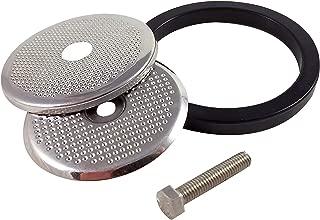 La Spaziale Group Head Gasket 6 month Repair Kit (Mini Vivaldi I & II, Dream, S1, S2)