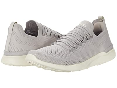 Athletic Propulsion Labs (APL) Techloom Breeze (Greyston/Pristine) Women
