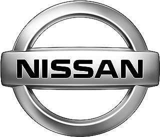 Nissan 21049-ZL80B, Engine Water Pump Gasket