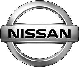 Nissan 17251-79914, Fuel Tank Cap