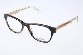 c4d226d2b2 Amazon.fr : calvin klein - Montures de lunettes / Lunettes et ...