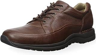 Rockport Men's Edge Hill Walking Shoe
