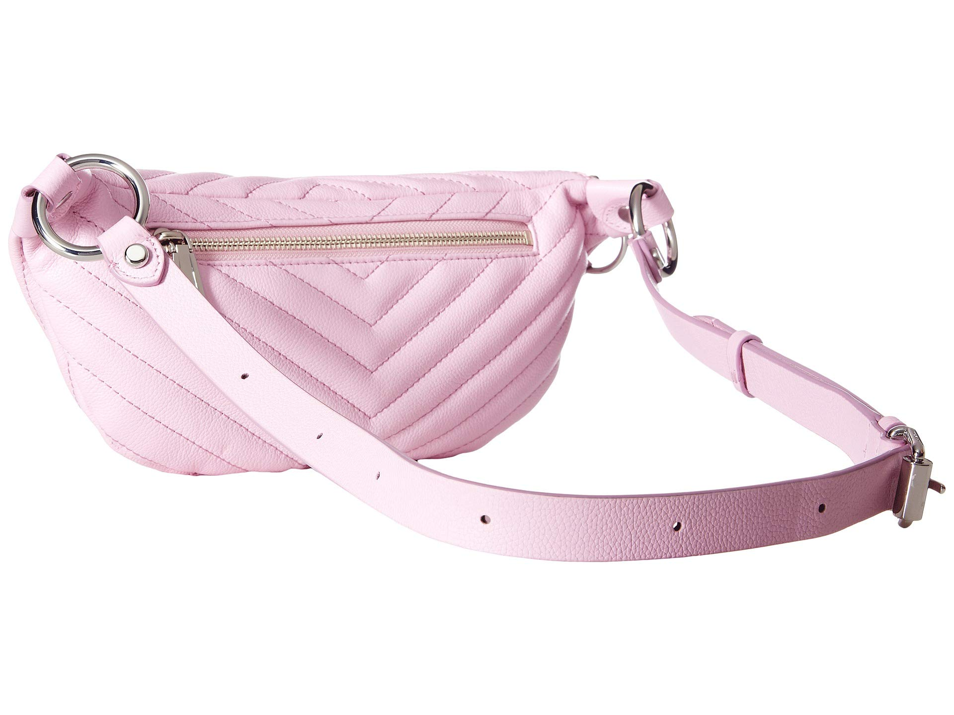 Rebecca Orchid Light Edie Sling Minkoff BxqwnrABZ