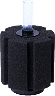 Aquaneat Aquarium Bio Sponge Filter up to 60 Gal Breeding Fry Betta Shrimp Fish Tank