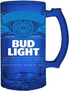 Best bud light mug Reviews