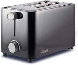Best white toaster oven 4 slice Reviews