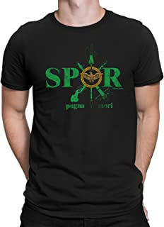 Amazon.es: Legion: Ropa