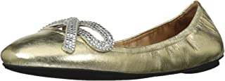 Best marc by marc jacobs ballerina flats Reviews