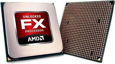 AMD FX-Series FX-8150 FX8150 DeskTop CPU Socket AM3 938 FD8150FRW8KGU FD8150FRGUBOX 8MB