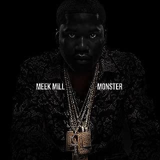 Best monster kanye clean Reviews