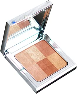 Bobbi Brown Brightening Finishing Powder, Brightening Nudes, 0.23 Ounce