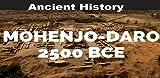 Zoom IMG-2 ancient history