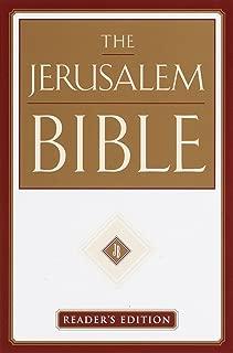 fleur de jerusalem